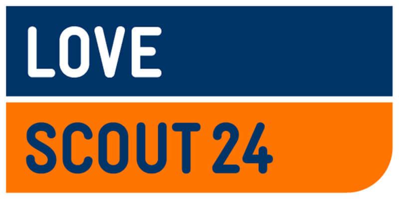 Www.Lovescout24.De Login
