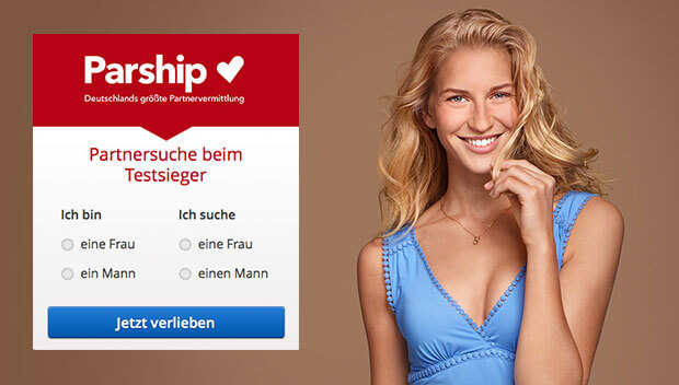 Welches sind die besten dating-sites in kenia