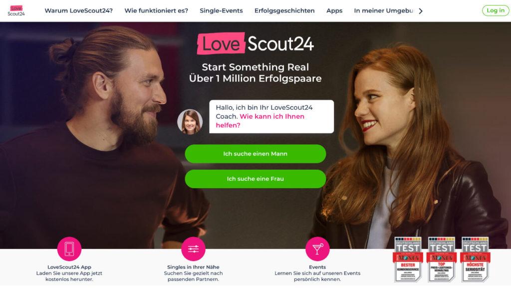 E-mail-adresse für online-dating